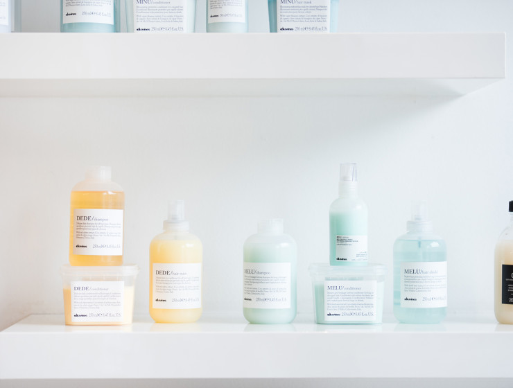 Our Favourite Products